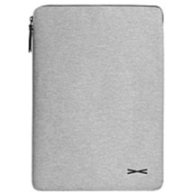 Targus OSS00304 Opin Slim 13-inch Laptop Sleeve - Carbon Gray - Two-tone... - $24.87