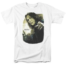 Harry Potter Slytherin House Professor Snape Witchcraft  Wizardry HP8055 image 1