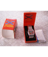 Dukes Of Hazzard Watch New 1981 Dodge Charger - $28.99