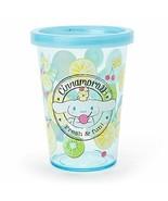 Cinnamoroll Cup Pen Stand (Fruit) SANRIO Japan Cute Goods Gift - $27.12