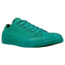 Converse Shoes Chuck Taylor All Star, 152790C - $118.00