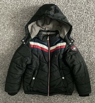 Tommy Hilfiger Boys Winter Jacket - $37.05