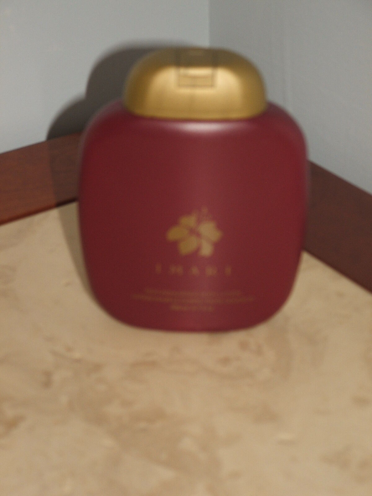 BRAND NEW UNOPENED Avon IMARI BODY LOTION New 6.7 FL OZ.