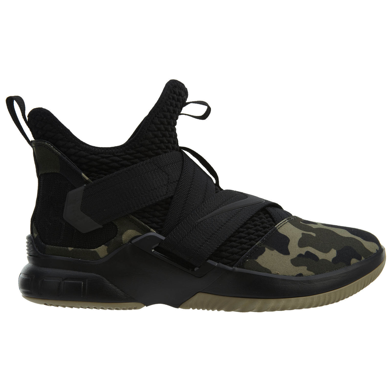 sports shoes b691f 80959 S l1600. S l1600. Previous. Nike Men s Lebron Soldier XII SFG Sneakers Size  7 to 13 us AO4054 001 · Nike Men s Lebron ...