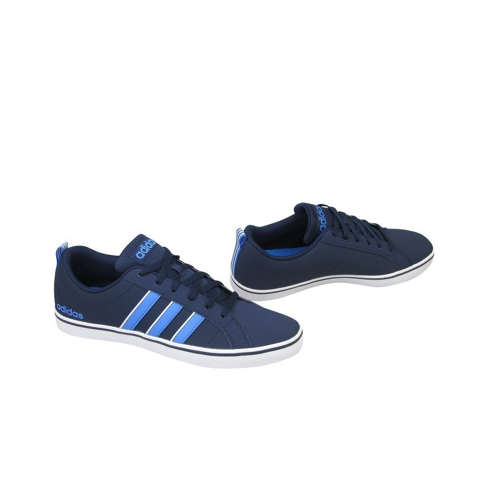 catch many styles timeless design Adidas Shoes VS Pace, DB0148 and 50 similar items