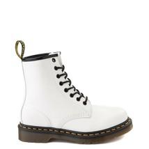NIB*Womens*Dr. Martens*1460  Boot**5-11*White *Doc Martens - $210.00