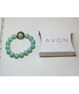 Ladies Womens Avon Tangier Market Stretch Bracelet F3930171 NIP - $16.03