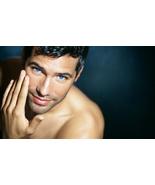Haunted – Granting Djinn – Marid – Control over Magick – Extremely Positive - $150.00
