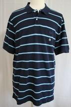 Chaps by Ralph Lauren Men's Short Sleeve Polo Shirt size XL New - $24.74