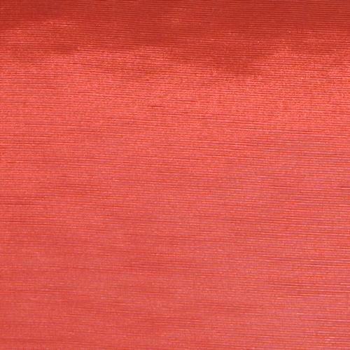 Pillow Decor - Metallic Cherry Throw Pillow image 2