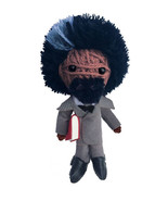 Kamibashi Frederick Douglass The Original String Doll Gang Keychain Clip - $10.99
