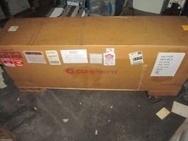Genuine Coherent Laser Syetems I90C-5/1043328 I90C Brand New in Box - $30,399.99