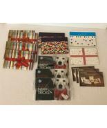 HP Photo Card Paper Sheets Envelopes 4x6 5x7 Glossy Photo Paper Packs Lot 1 - $34.99