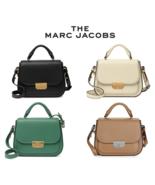 Marc Jacobs RIDER MINI TOP HANDLE BAG M0016101 NWT - $239.00