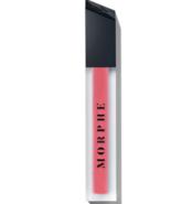 Morphe Matt Liquid Lipstick Suspect - $14.95