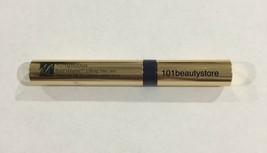 Estee Lauder Sumptuous BoldVolume Mascara 0.21oz BLACK*NEW.UNBOXED.Read ... - $29.65