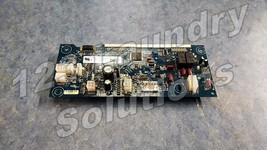 Washer Control Board DR2 For Maytag P/N: 22004222 [Used] - $148.49