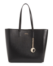 Versace Women Large Leather Tote - $685.00