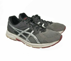 Asics Shoe: 1 customer review and 889 listings