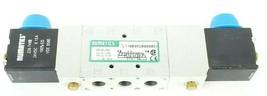 NEW NUMATICS L11BB452B000061 L SERIES SOLENOID VALVE 14.5-145 PSIG-AIR 226-749B