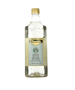 Starbucks Classic Flavored Syrup 1 Liter 33.8 fl oz lot of 2 bottles - $34.16
