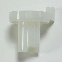 W10470155 Whirlpool Cam-Door OEM W10470155 - $10.81
