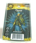 Enigma Fantasy Miniatures (FIAMA) enm3047 32mm Heroic Scale Brand NEW FA... - $12.53