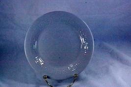 """Oneida Greek Keys Salad Plate 7 1/2"""" - $7.19"""