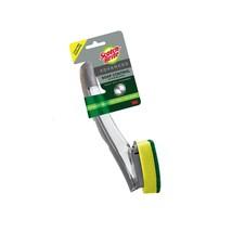 Heavy Duty Advanced Soap Control Dishwand, Control Soap With A B... - $12.26