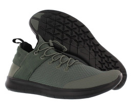 Nike Free Rn Cmtr 2017 Running Men's Shoes Size 10 - $69.29