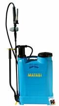 Matabi Evolution Evolu 16 Sprühgerät - $101.65