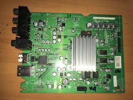LG Blu-ray BD370 Main Board EBR60310109 - $11.29