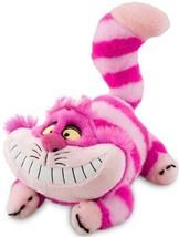 "Disney Store CHESHIRE CAT Plush Medium 20"" Alice In Wonderland - $24.50"