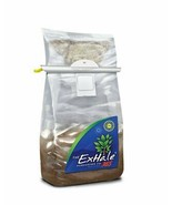 ExHale CO2 ExHale 365-Self Activated CO2 Bag - $52.49