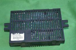 BMW XENON LCM Light Control Module 6-935-363 image 6