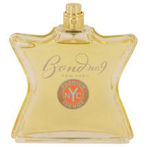 Bond No.9 Fashion Avenue 3.3 Oz Eau De Parfum Spray  image 4