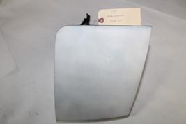 1990-1993 MAZDA MX-5 HEADLIGHT (DRIVER SIDE) COLOR: WHITE K124 - $97.99