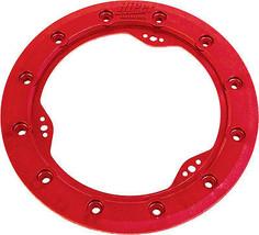 Hiper Wheel Modified Bead Ring BR-08-MOD-RD  - $39.00