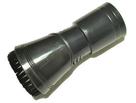 Hoover Duros Contenitore Vac S3591 Polvere Spazzola H-93001593 - $12.24