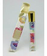 ESTEE LAUDER AERIN IRIS MEADOW Eau de Parfum Rollerball 0.27Fl.oz/8ml NIB - $19.75