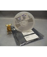 C3216Y5V1C106Z Multilayer Ceramic Capacitors 10uF TDK 1200 piece reel - $75.18