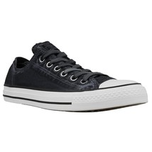 Converse Shoes Chuck Taylor All Star, C155390 - $118.00