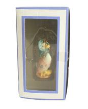 Beatrix Potter Ornament Midwest Cannon Falls Jemima Puddle Duck Rare Col... - $15.95