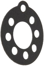Hitachi 876713 Replacement Part for Power Tool Gasket - $15.47
