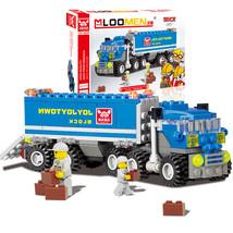 Lego Fura Dump Truck Truck Toy - $26.00