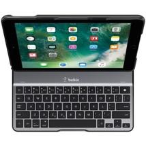 Belkin F5L904ttBLK QODE Ultimate Lite Keyboard Case for iPad 9.7-Inch 6t... - $125.39