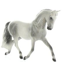 Hagen Renaker Specialty Horse Spanish Andalusian Ceramic Figurine image 4