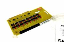 CINCINNATI MILACRON INC OC-1 3-542-1060A SRCO PC BOARD 35421060A REPAIRED
