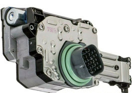 Transmission Solenoid Pack Block Shift 68RFE 65RFE For DODGE JEEP 683766... - $138.59