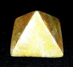 Siddh Parad Pyramid / Parad Power Pyramid - $79.20